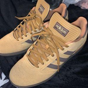 Adidas Men's Busenitz Sneakers